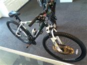 GENESIS BICYCLES Mountain Bicycle 2900 MAXAIR 6061